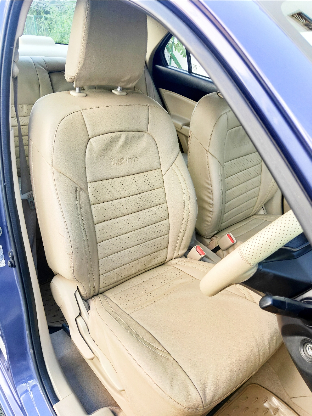 Front_seats 20201219160021