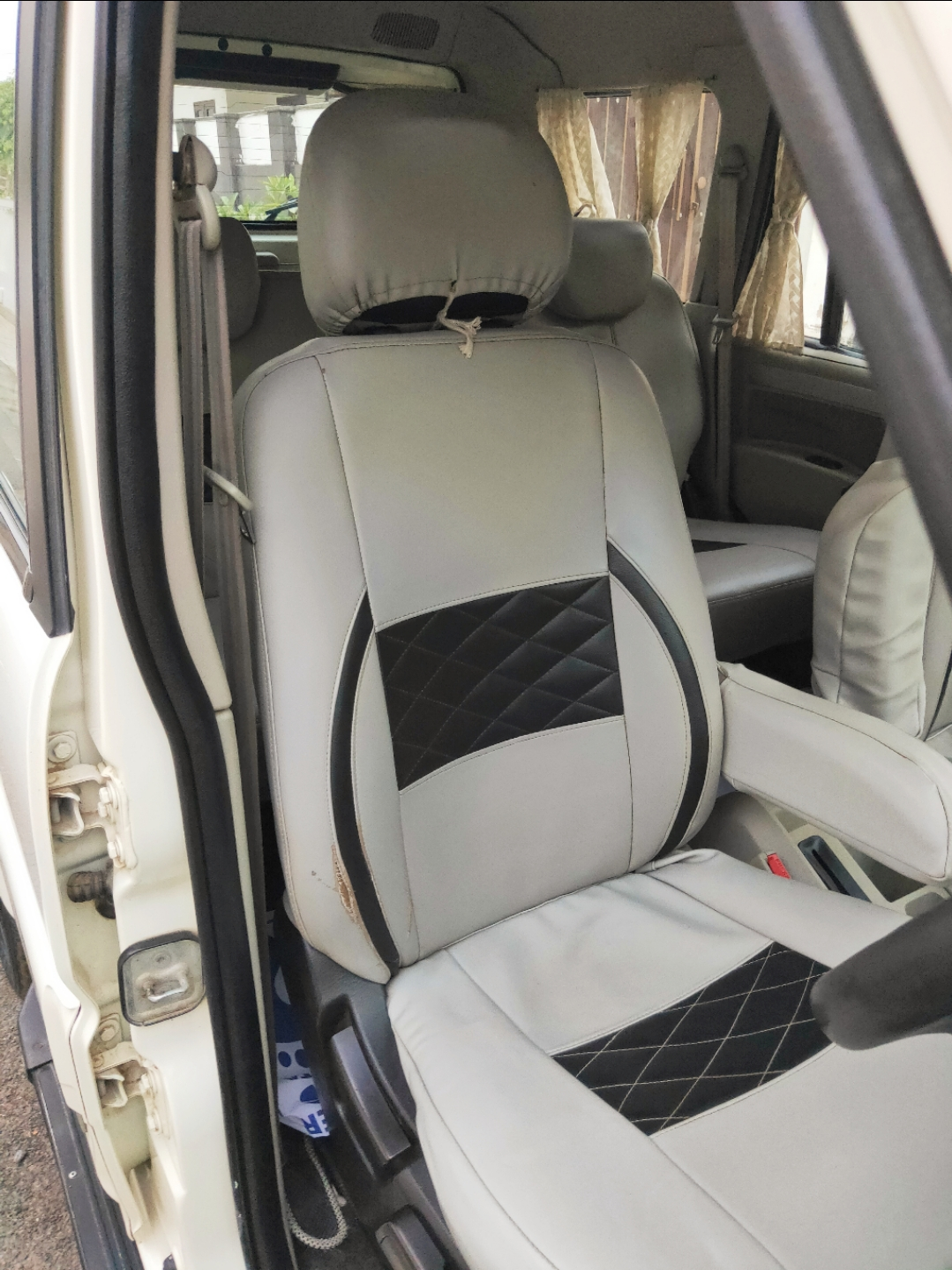 Front_seats 20210104185542