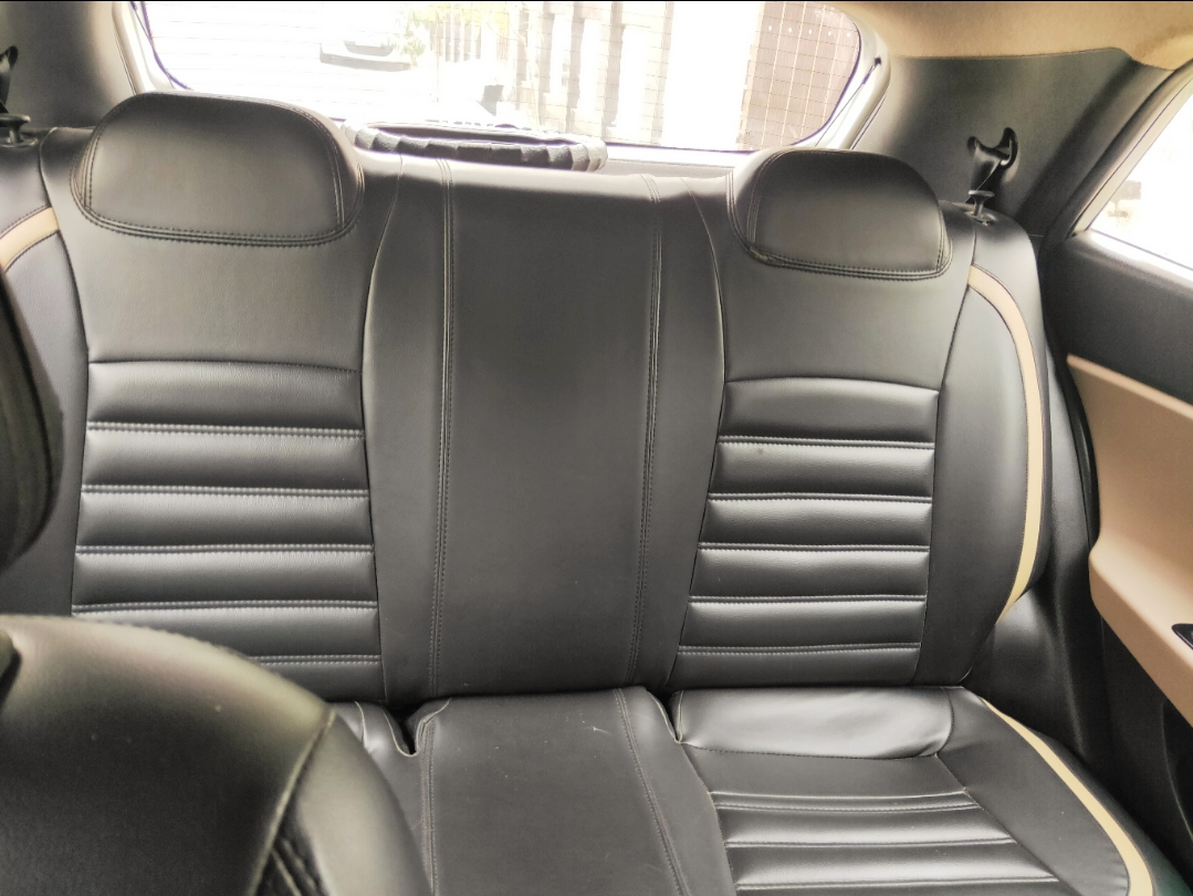 Back_seats 20210117123437
