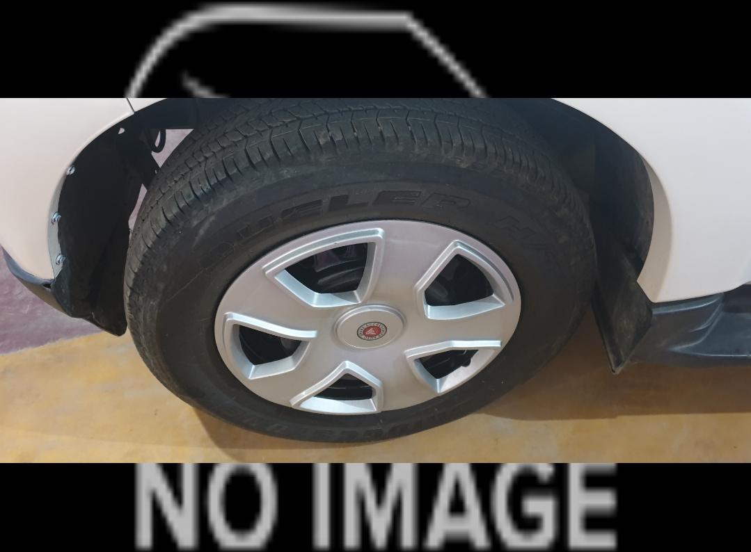 Wheels_tyres 20200513152803