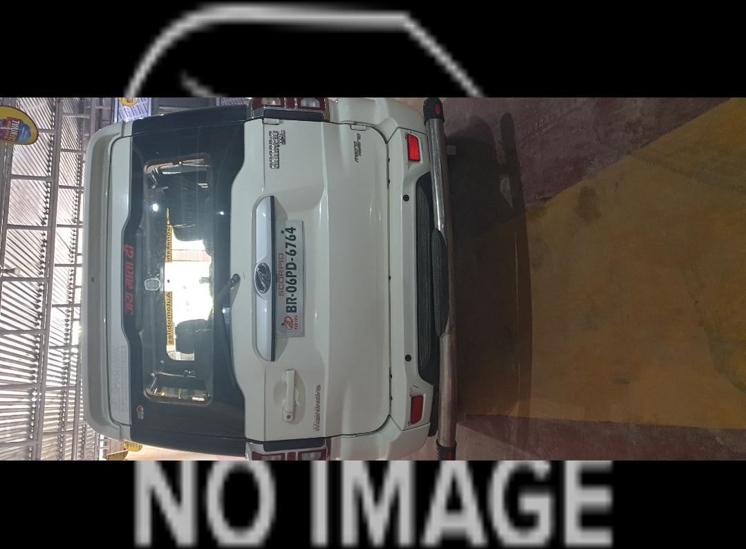 Rear_view 20200513151929