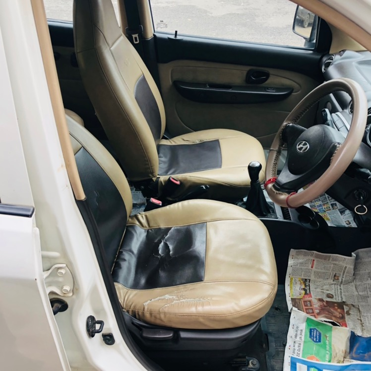 Front_seats 20210119151857