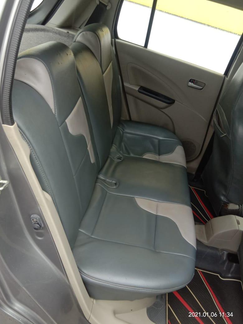 Back_seats 20210106121410