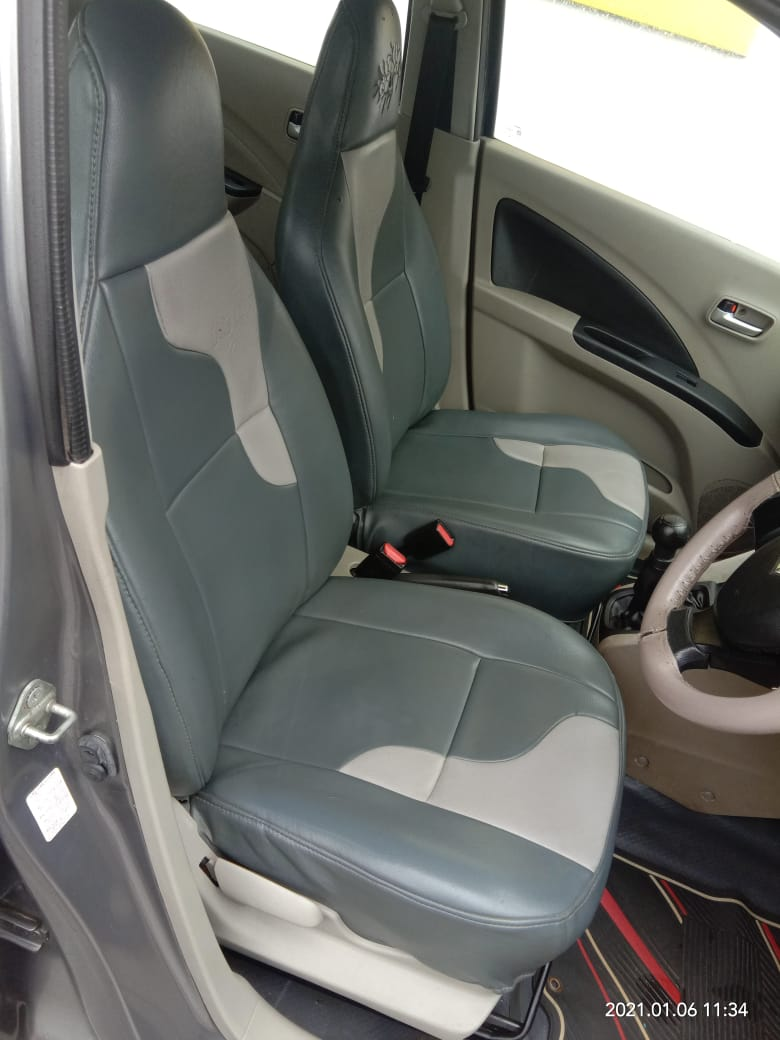 Front_seats 20210106121231