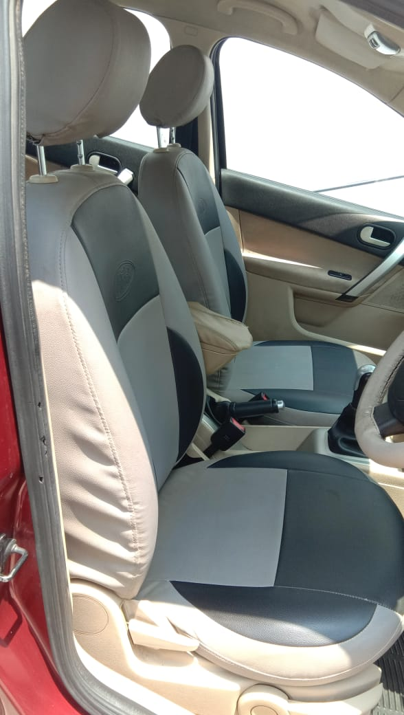 Front_seats 20210429101320
