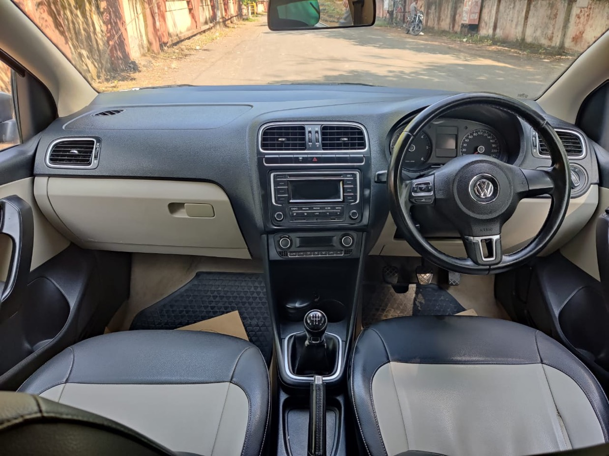 Front_seats 20201028174413