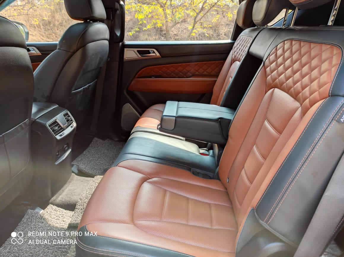 Back_seats 20210317110356