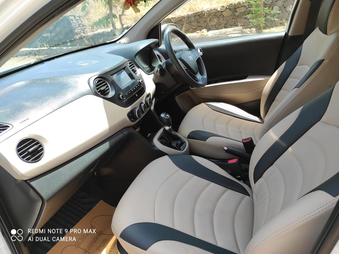 Front_seats 20210331145640