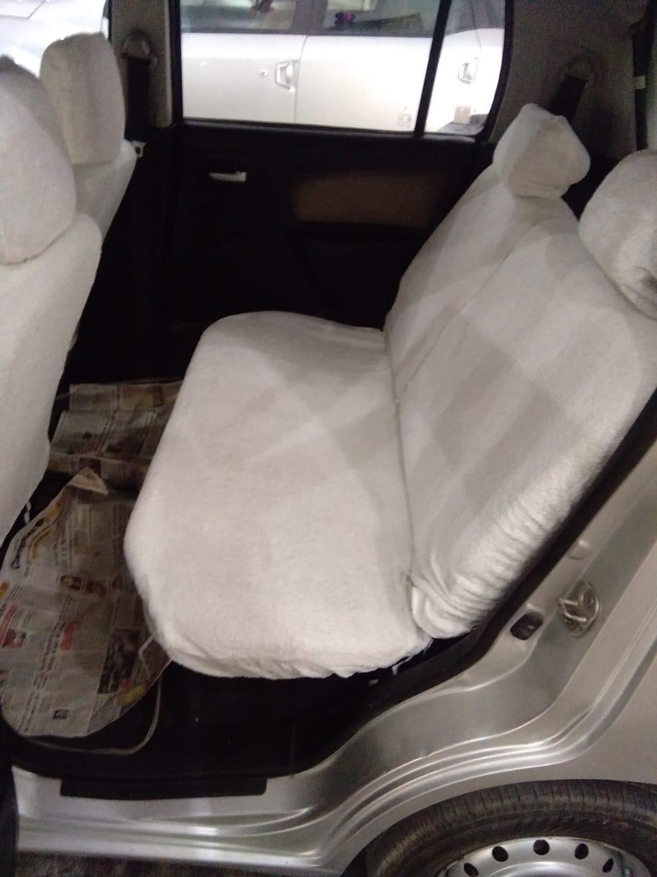Back_seats 20201112171801