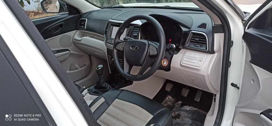 Front_seats 20201120183041