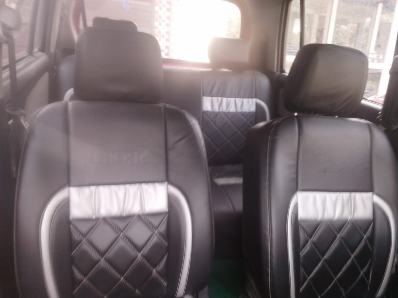 Front_seats 20201105104733