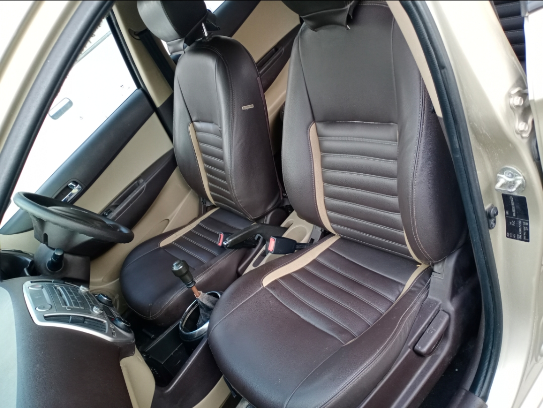 Front_seats 20200909170118