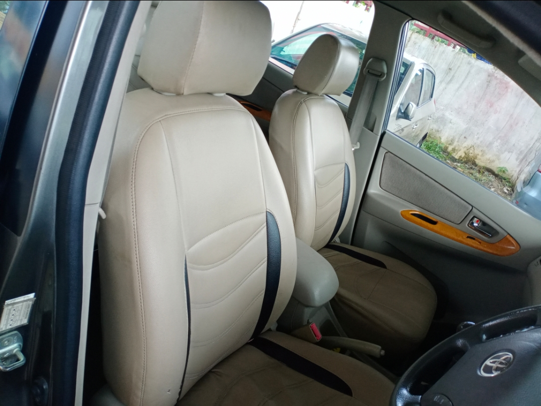 Front_seats 20200825150801