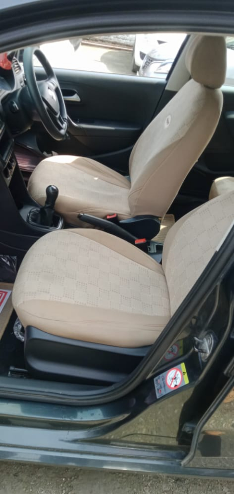 Front_seats 20200827175850