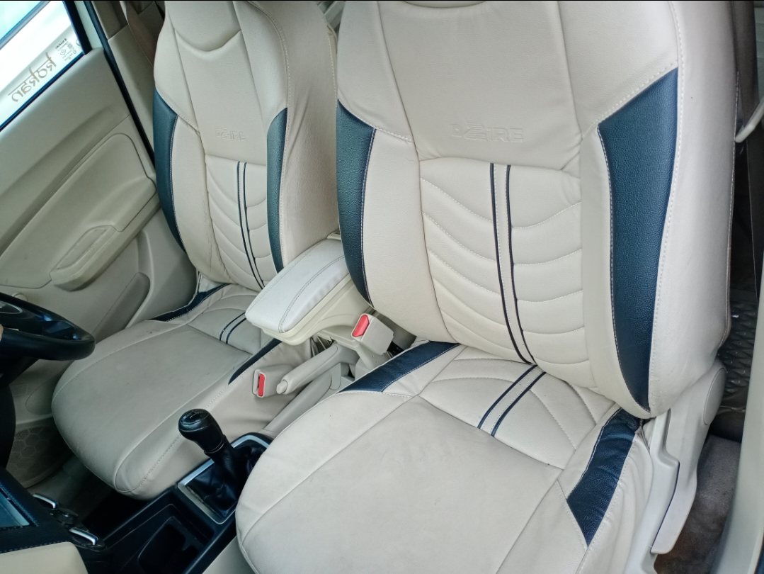 Front_seats 20200909165515