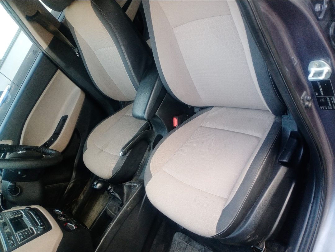 Front_seats 20201110162849