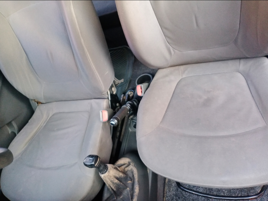 Front_seats 20201006164831