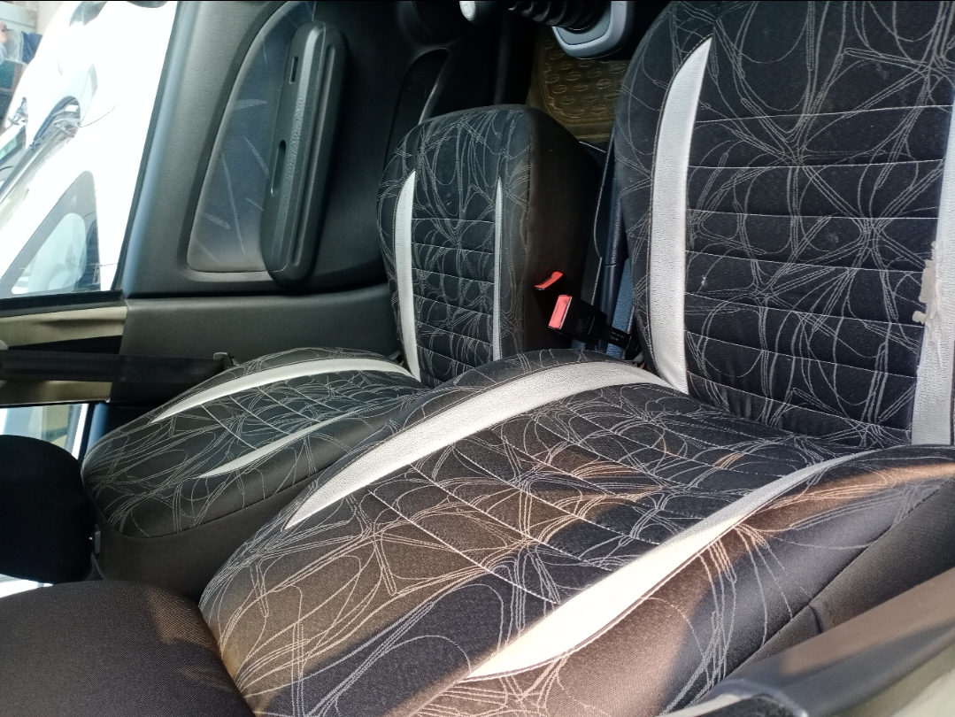 Front_seats 20201119152638