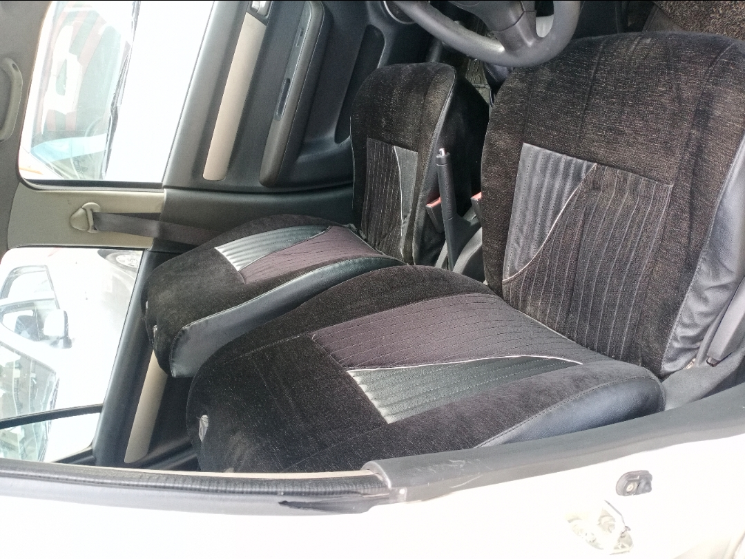 Front_seats 20201119150544