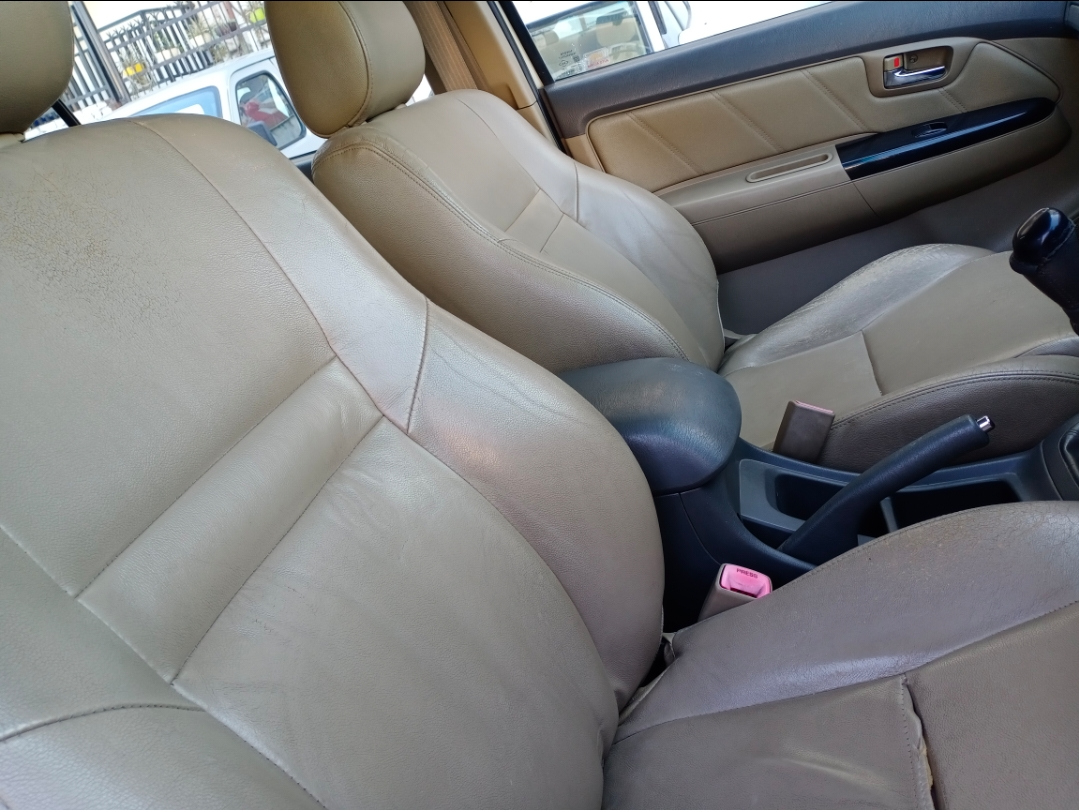 Front_seats 20201226141845