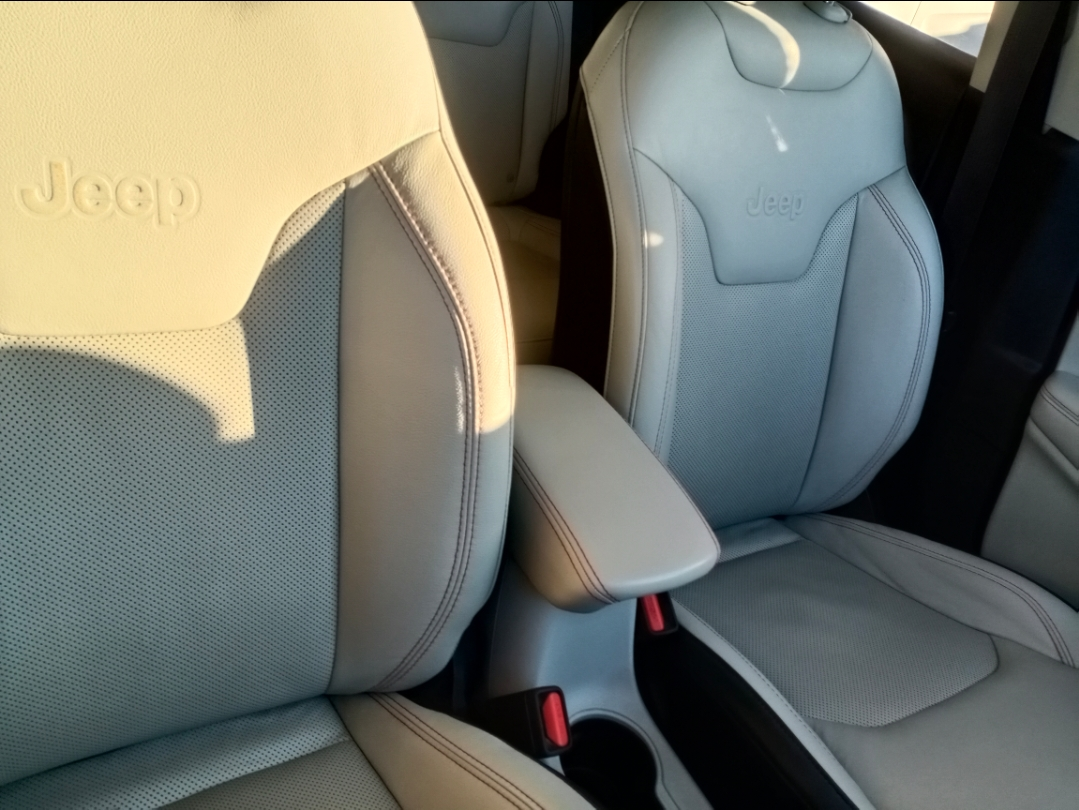 Front_seats 20210208144919