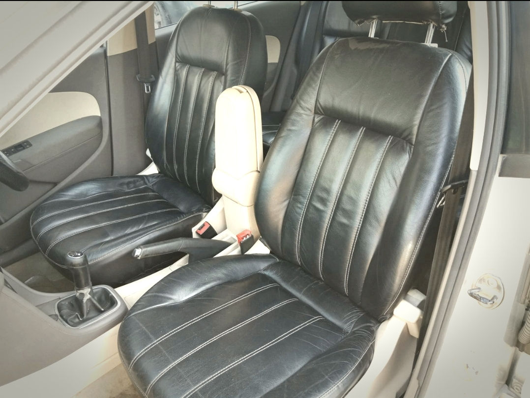 Front_seats 20200727170752