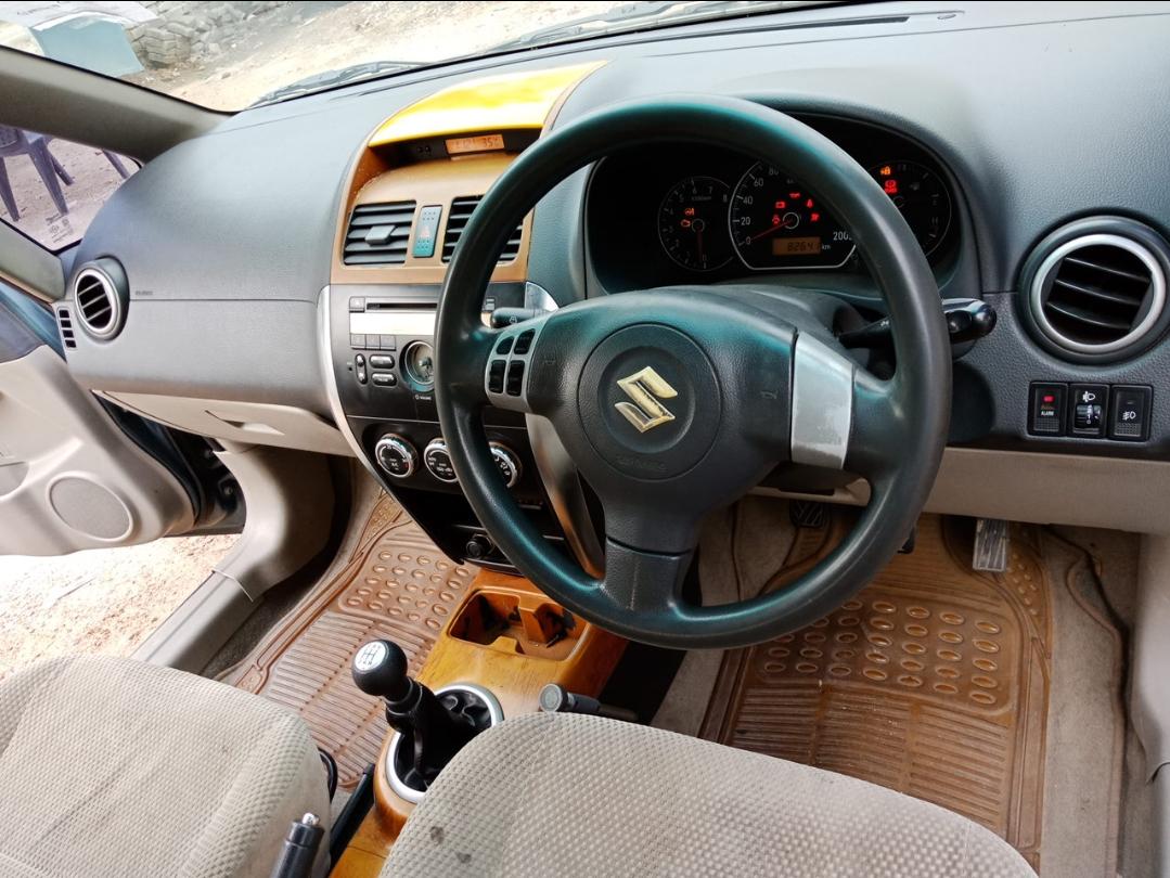 Dashboard 20200728175031
