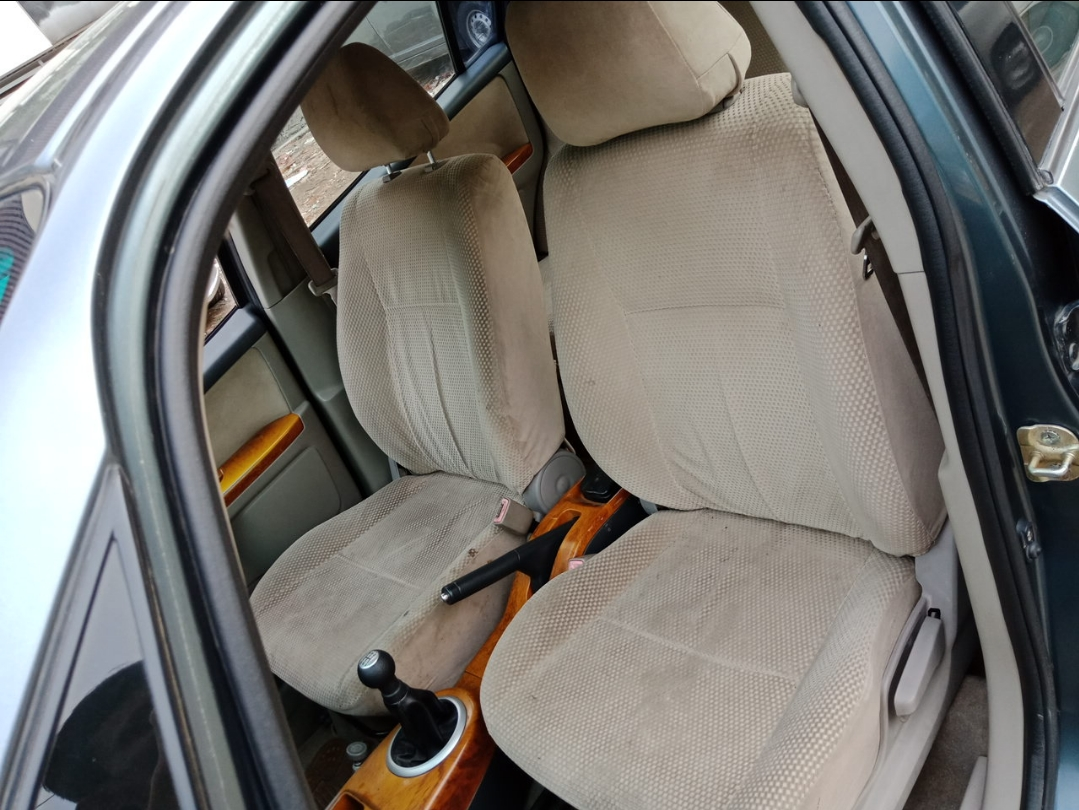 Front_seats 20200728174922