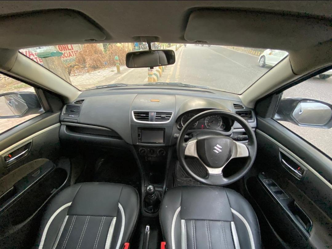 Dashboard 20200810134016