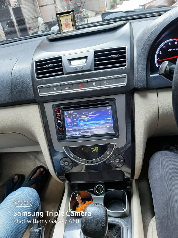 Dashboard 20200808123515
