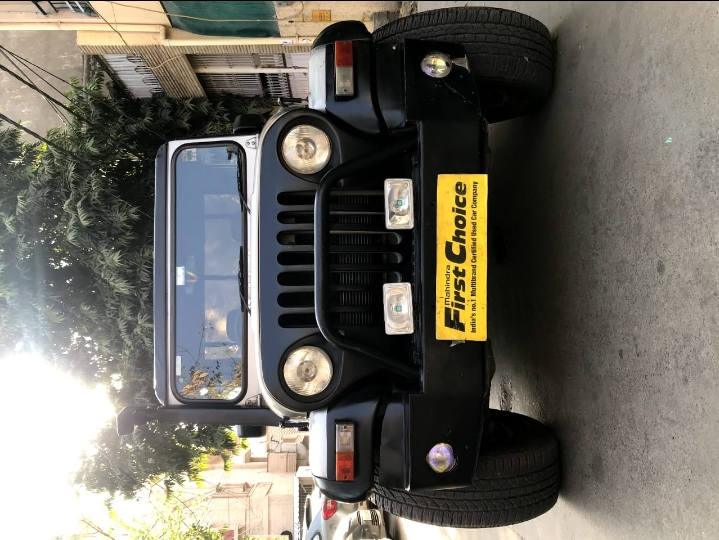 Front_view 20210317163320