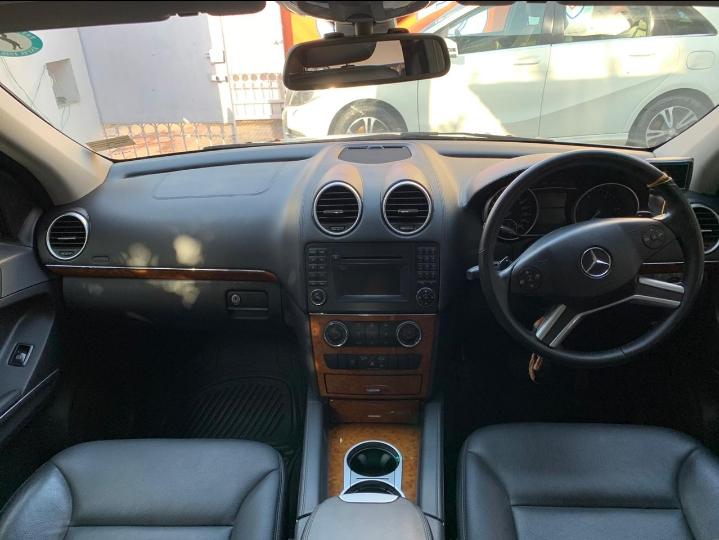 Dashboard 20201128134921