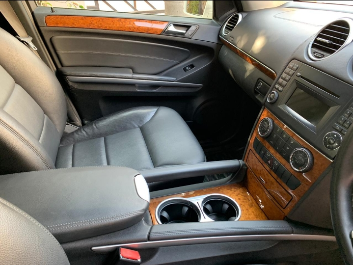 Front_seats 20201128134900