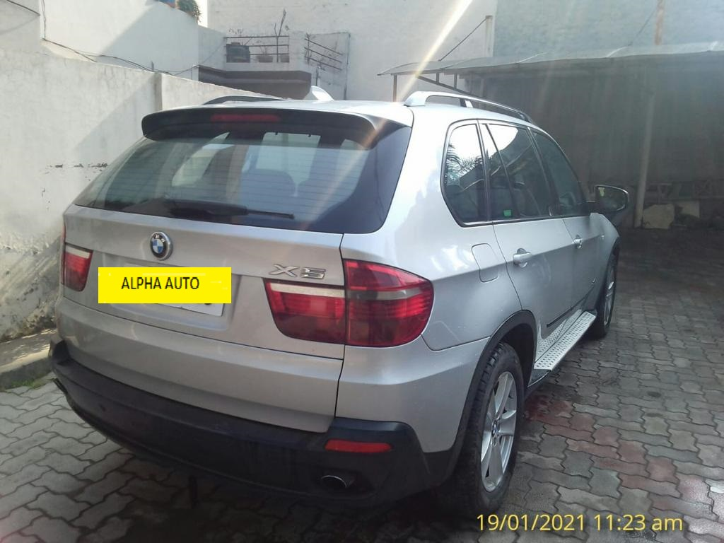 Rear_right_view 20210205182938