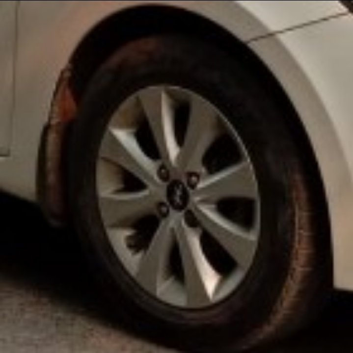 Wheels_tyres 20201121162336