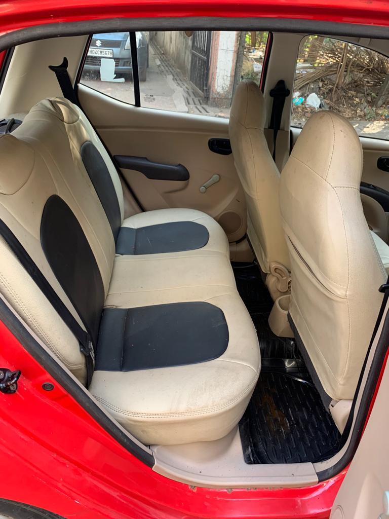 Back_seats 20210319170315