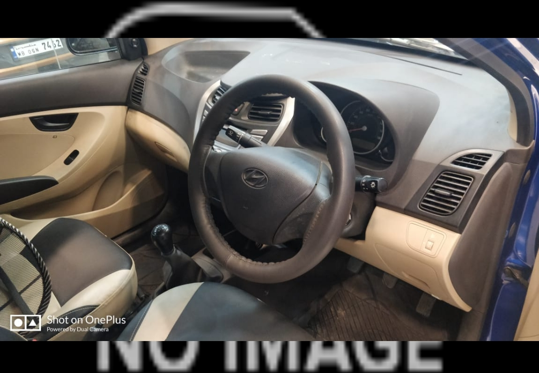 Front_seats 20201125173815