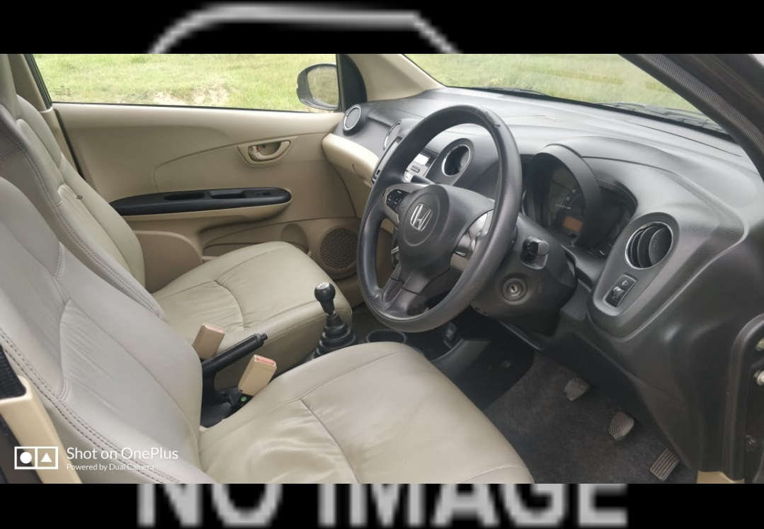 Front_seats 20201128102451