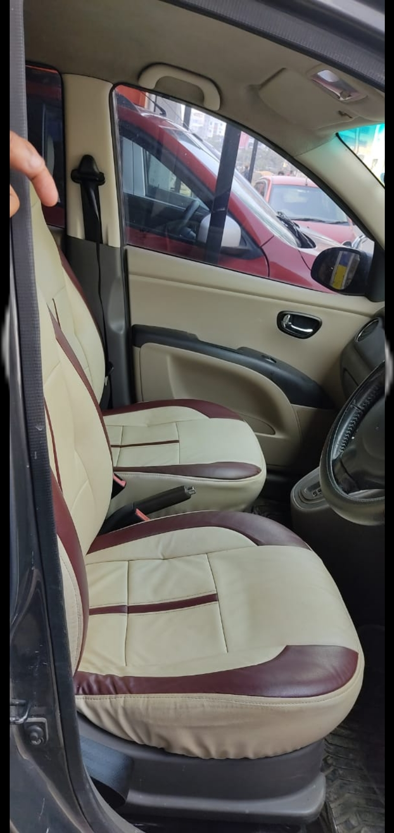 Front_seats 20210211124011