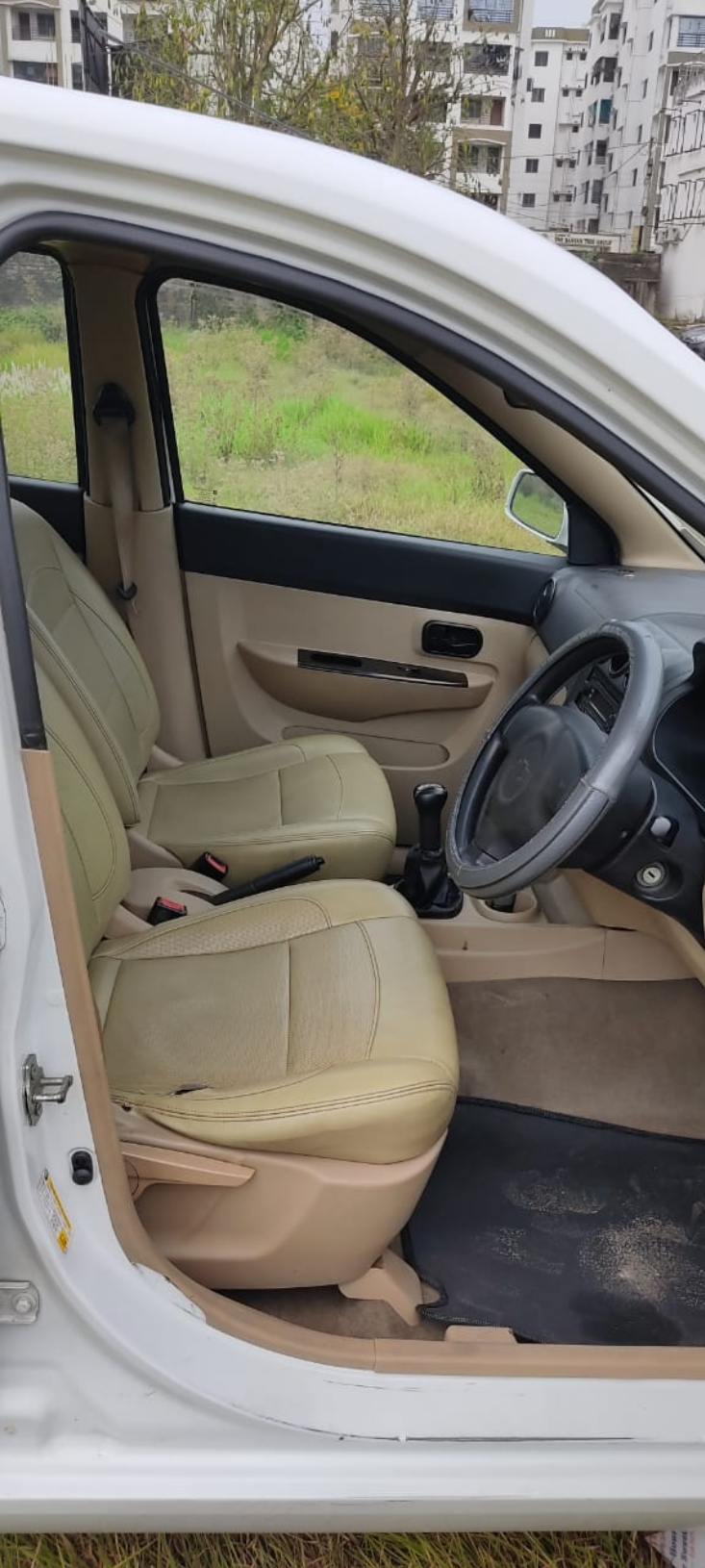 Front_seats 20210416163933
