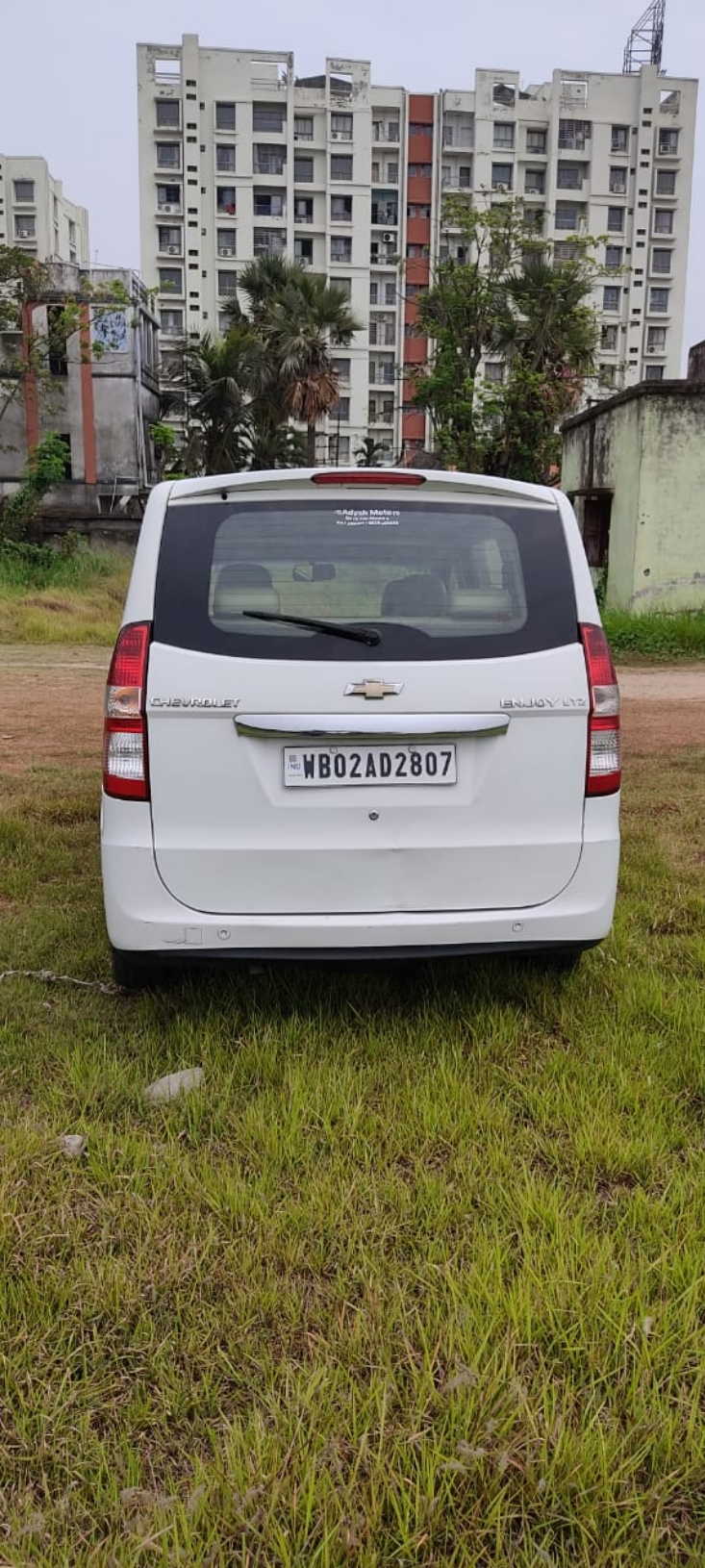 Front_view 20210416163707
