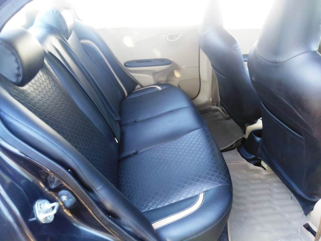 Front_seats 20200216125044