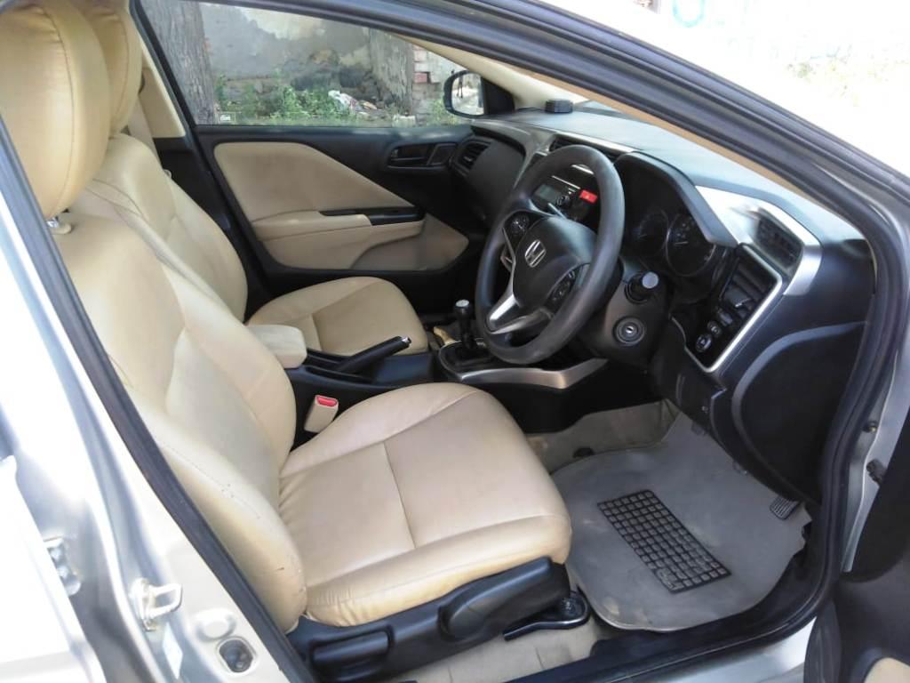 Dashboard 20200528131842