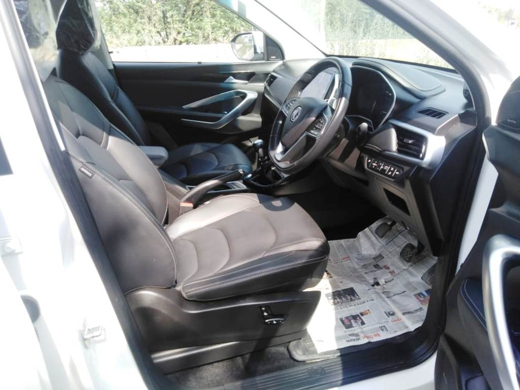 Front_seats 20200616165653