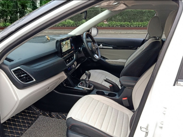 Front_seats 20210122164812