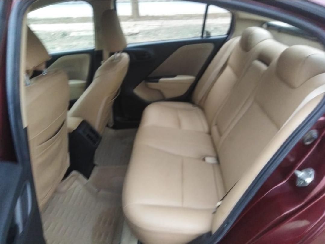 Back_seats 20210220144512
