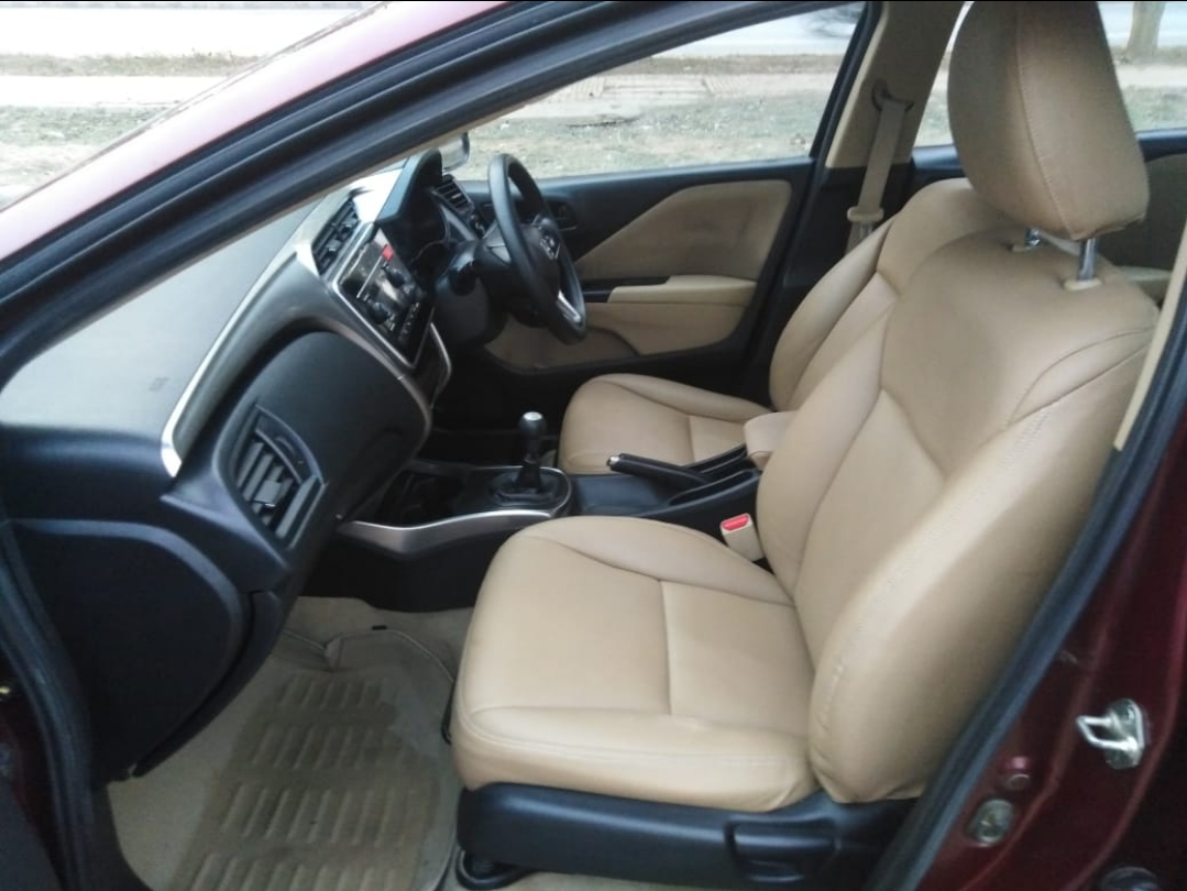 Front_seats 20210220144449