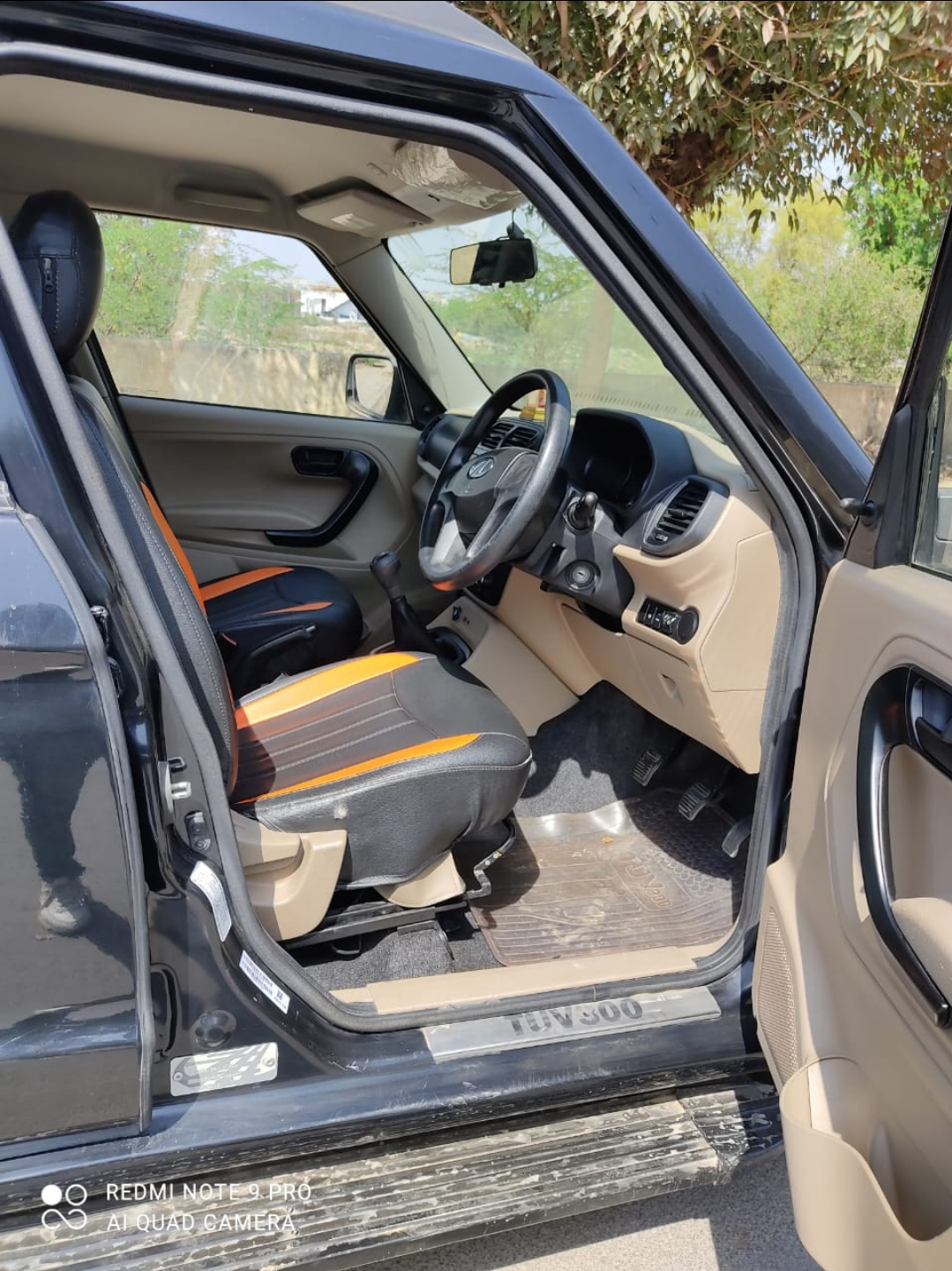 Front_seats 20210326144029