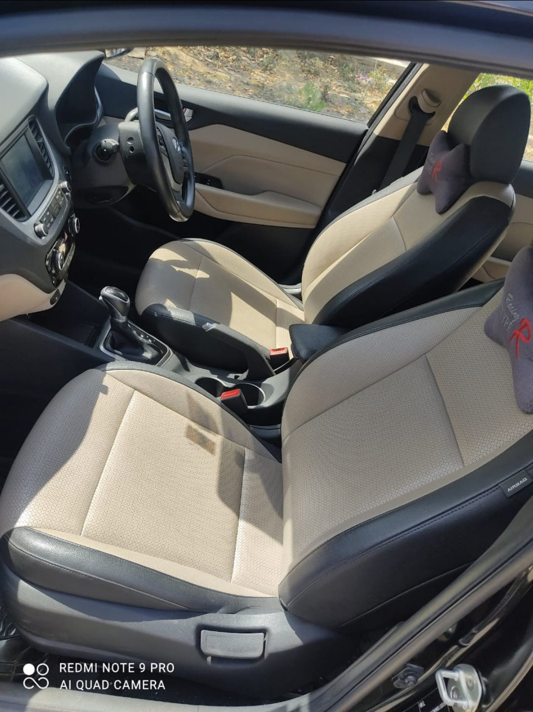 Front_seats 20210410145757