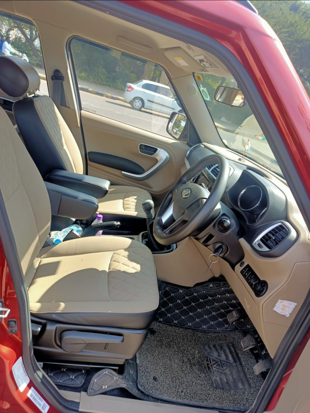 Front_seats 20210213191838